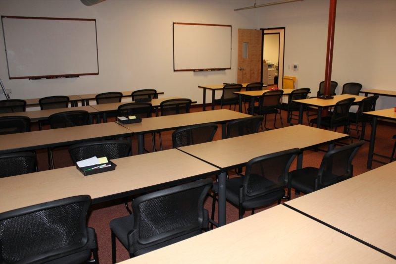classroom-1-jpg