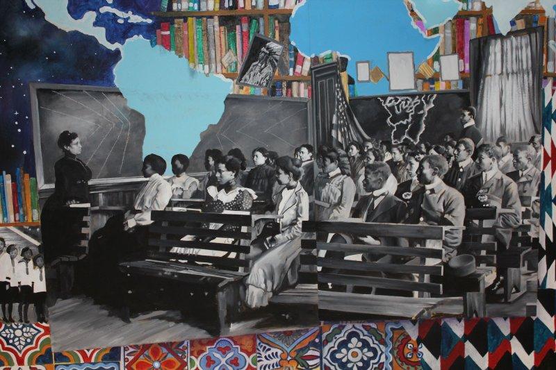 img_1337-ei-mural2sm-jpg