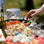 orlando-corporate-caterers